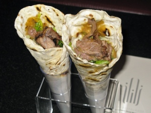 Popular dubai foods you must try arabic guy for Arabic cuisine in dubai