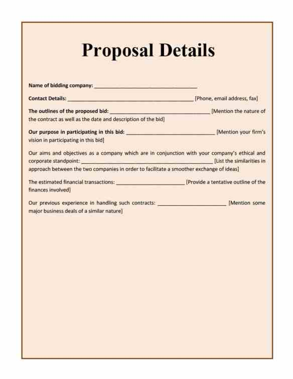 Proposal Letter Sample For Services from arabicguy.files.wordpress.com